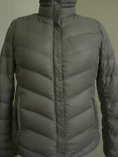 GAP WINTER DOWN JACKET HOOD SIZE PXS SALE RARE HOT AWESOME