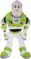 "23"" Buzz Light Year Cuddle Pillow Pal Plush by Disney/Toy Story-New with Tags!"