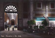 LUGO - Pavaglione e Bar Jolly