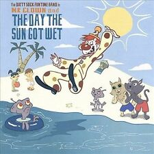Mr. Clown and the Day the Sun Got Wet, The Dirty Sock Funtime Band, Very Good