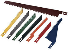 8 PC. Jigsaw Blade Set Jig Saw Sabre Saw Blade Set Saber Saw Blade Set