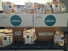 Kopi Luwak (Luwak Toraja) Excelso Coffee Beans 100% Authentic 500g