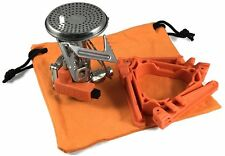 Jetboil MightyMo Single Burner Stove