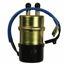 New Motorcycle Fuel Pump For SUZUKI VZ800 Marauder 1997-2004