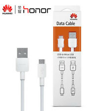 Speedy HUAWEI Micro USB Data Transfer 2A Charging Sync Charger Cable for Phone