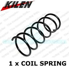Kilen FRONT Suspension Coil Spring for FORD FIESTA 1.1-1.4 Part No. 13373