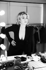 Kate Winslet A4 Photo 14