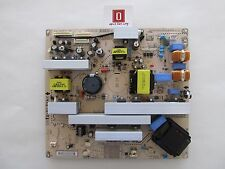 LG 37LC5DC-UA, Power Supply, Backlight Inverter, EAY38669901, EAX32268301/15