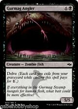 GURMAG ANGLER Fate Reforged Magic MTG cards (GH)