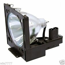 EIKI LC-XGA971 Projector Lamp with OEM Original Philips UHP bulb inside