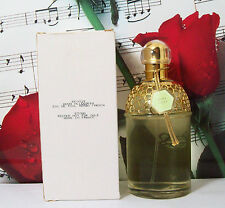 Aqua Allegoria Herba Fresca edt spray 4.2 fl. oz. by Guerlain.