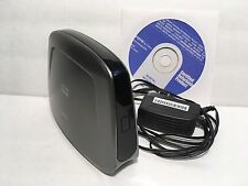 Linksys WET610n Wireless N Adapter