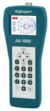 RigExpert AA-1000 Antenna Analyzer 0.1-1000 MHz from a U.S. Located  Dealer