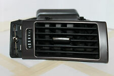 OEM Audi A6 C5 Right Side Dash Air Vent ; Part No. 4B1820902