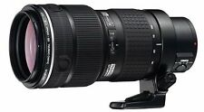 Olympus 35-100mm f/2.0 Zuiko Lens for E Series DSLR Cameras