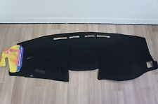 Dash Mat for Toyota Aurion GSV50R from 03/2012 to current