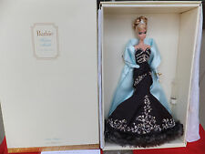 Stolen Magic 2005 Barbie Doll Fashion Model Silkstone Gold Label  NRFB MIB