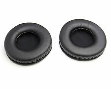 100MM Replacement Ear Pads Cushion For Sennheiser HD250 HD540 HD560 Headphones