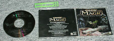 Star Wars Behind The Magic - Vehicles Edition- Jewel Case Version - PC Game