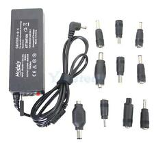 Hodely Power Supply Charger AC Adapter Universal Laptop for Toshiba Samsung HK