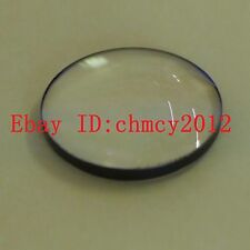 New First Front Lens Glass for Canon G10 G11 G12 is Digital Camera Repair Part