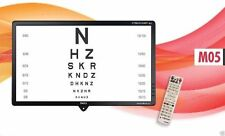Vision Acuity Digital Chart Visual Color LCD Acuity Chart  LABGO 514