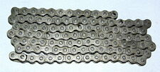 Primärkette pre unit BSA primarychain M20 B31 B33 Goldstar BlueStar Sloper 428
