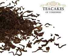 Decaffeinated Tea Sample Taster English Breakfast 10g Best Quality Loose Leaf