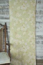 Fresh Spring Dogwood Floral Wallpaper Double Roll Bolts FREE SHIPPING