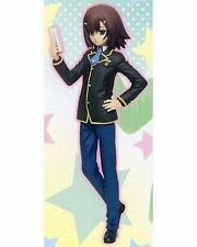 Hideyoshi Kinoshita Figure Japan anime Baka to Test to Shoukanjuu TAITO kuji