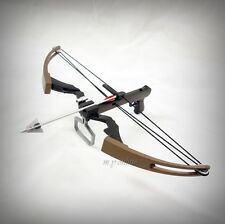 Hot Toys Biohazard 4 HD Video Game ADA WONG Figure 1/6 CROSSBOW