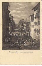"""P1103   BOLOGNA   Serie  """"Bologna Antica"""""""