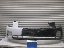 2003-2007 CADILLAC CTS OEM FRONT BUMPER COVER 03 04 05 06 07 REPAIRED FACTORY