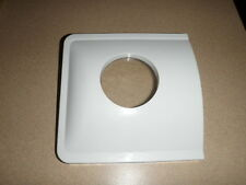 Regal Kitchen Pro Bread Maker Machine Lid K6726