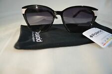 Ladies Sunglasses Polaroid Polarized Lens UV400 CAT 3 Designer P8441A 7C5 IX