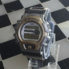 Casio DW-004 G-shock G-lide1825 men's watch