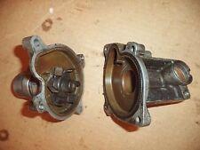 '89 & '90 FZR 600 FZR600 WATER PUMP off a California model motor engine YAMAHA