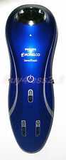 Philips Norelco 2D 1150X Shaver Handle/Body/Base ONLY SensoTouch RQ11