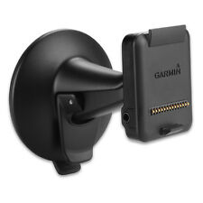 Garmin OEM Windshield Suction Cup Mount for GPS Dezl 760LMT Nuvi 2757LM 2797LMT