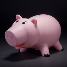 "Kid gift Toy Story Hamm 12cm/4.7"" figure coin money Bank NO box cute pig hobbies"