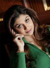 Shilpa Shetty A4 Photo 27