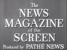 The News Magazine Of The Screen Newsreels 18 Classic 1950s Films 2 DVDs