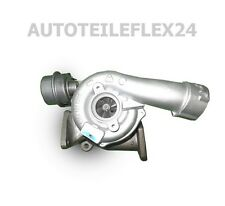 Turbocompresseur turbo vw t5 2.5 tdi 96kw 130ps AXD, 070145701ex, 070145701ex