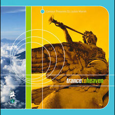 Trance to Heaven : Trance to Heaven CD (2000)
