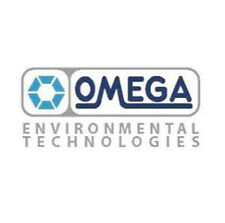 OMEGA ENVIRONMENTAL TECHNOLOGIES MT0759