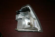 1980 - 1993 Classic Saab 900 Turbo Hatchback Right Rear Stop & Tailight Housing