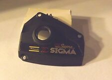 New Old Stock Shakespeare Supra Sigma 050 Fishing Reel Side Plate 79-47-0132-01