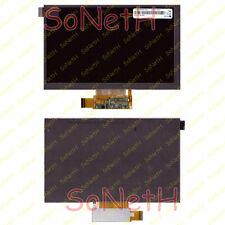 "LCD Display 7,0"" Lenovo IdeaTab A2107 A2107A A2107A-F"