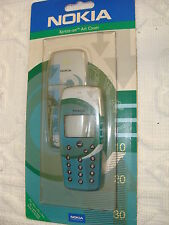 COVER NOKIA ORIGINALE- 3310 - ART COVER SKR130    CONTASTIERA