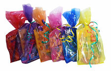 Pre Filled Children's Party Bags For Birthdays, Weddings, All Occasions